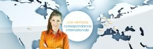 FEAO réseau international ostéopathie animale