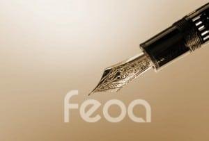 FEOA Association fédération osteopathes pour animaux