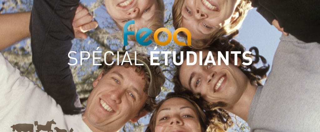 FEOA-ETUDIANTS-OSTEOPATHIE-ANIMALE