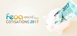 federation-osteopathes-animaux-FEOA-2017