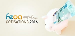feoa-cotisation-adherents-2016