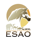 ESAO ecole osteopathie animale france