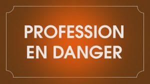 FEOA-alerte-profession-osteopathe-pour-animaux