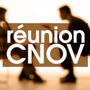 feao-reunion-cnov-28062017