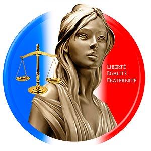 marianne-justice-france-FEOA
