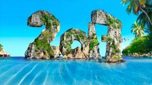 feoa-infos-ete2017-osteopathie-animale