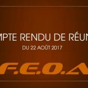 feoa-infos-metier-osteopathie-animale