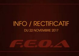 feoa-infos-metier-osteopathe-animaux