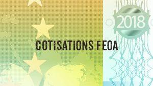 feoa-cotisations2018