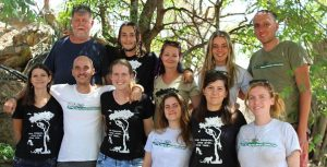 join-Vervet-Monkey-Foundation