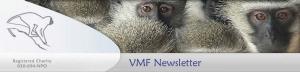 FEOA-vmf-informations