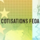 federation europeenne des osteopathes pour animaux cotisations 2019