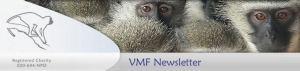 vmf-actualites-sept2019-