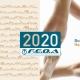 2020-feoa-happynewyear-greetings