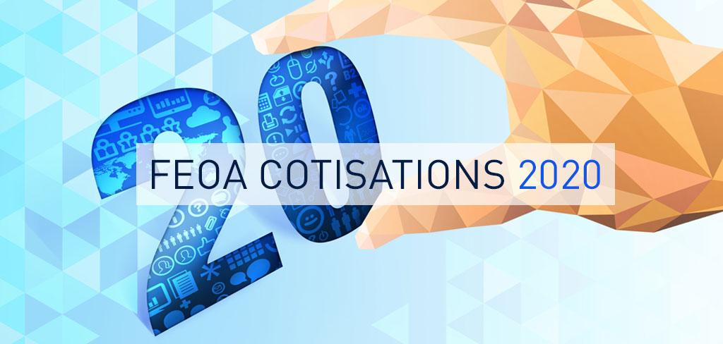 FEOA-COTISATION-2020