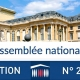 QUESTION-ASSEMBLEE-NATIONALE-24434