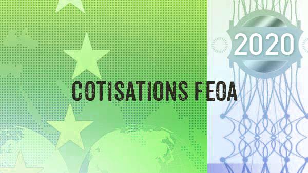 feoa-cotisations2020